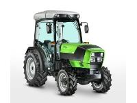 DEUTZ Agroplus V Tier 3