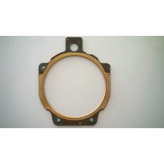 head gasket Type C 1,6mm