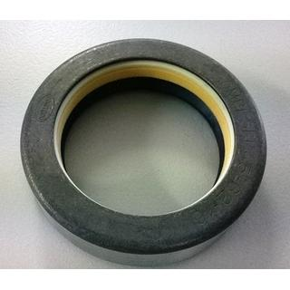 special oil seal