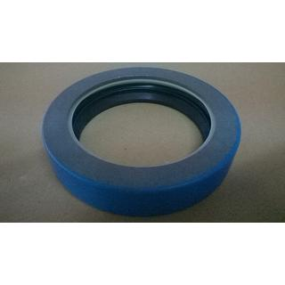 special oil seal 65X90X17,5-