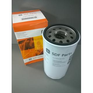 hydr. Oil filter element